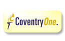 Coventry One