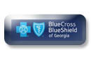 Blue Cross Blue Shield (BCBSGA)